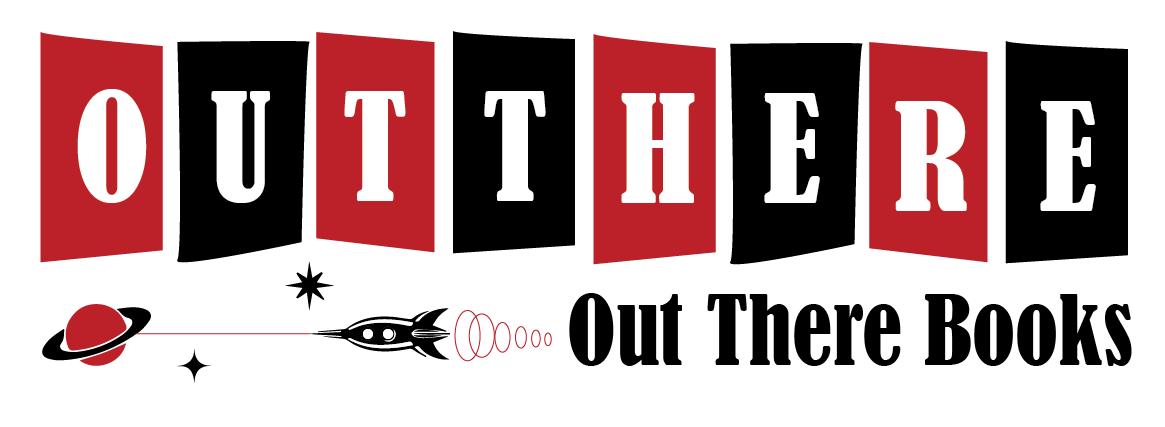 OTB_logo