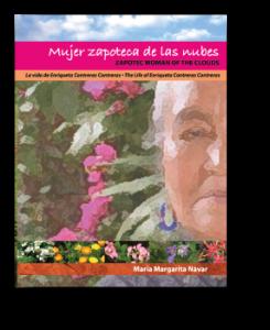 book_mn