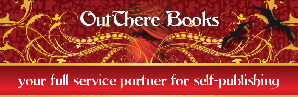 OutThere Books
