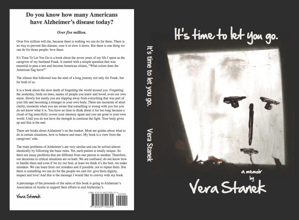 fullcover